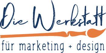 Grafikdesign, Marketing Konzeption und Training aus einer Hand